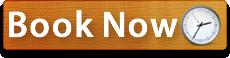 Book Online border=